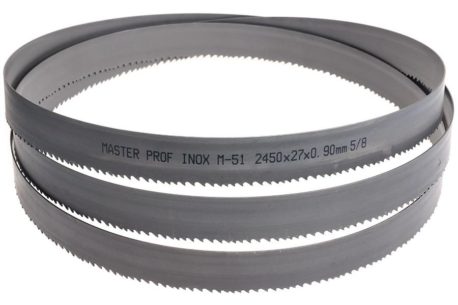 PROF INOX M51